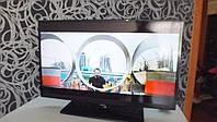 Телевизор samsung ue40f5000aw