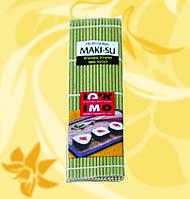 Матик  для роллов, суши, Сх