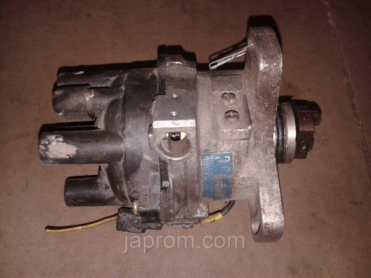 Распределитель (Трамблер) зажигания Subaru Mini Jumbo 22100-KA560