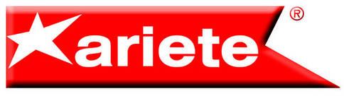 Бутербродницы Ariete