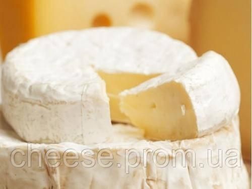 Сыр Бри 3кг. 60% CFR