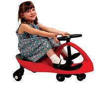 Детская самоходная машинка PlasmaCar (ПлазмаКар)