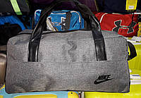 d578528f914a Спортивная сумка Nike 115368 (55 см х 30 см х 25 см) багажная дорожная