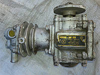 Компрессор ГАЗ-66 66-02-4201010-10