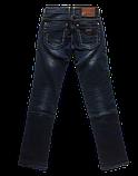 Мужские джинсы Richmond B3713 Чернигов, фото 3