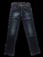 Мужские джинсы Richmond B3713 Чернигов