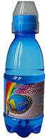 Йодис-Концентрат 70 мг/дм3, обогащённый по специальной технологии многоатомными ионами йода.