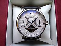 Часы Patek Philippe 259
