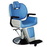 ЛОР Стол-кресло 2042
