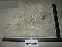 Стекло форточки заднее левое Джили СК / Geely CK 1800680180