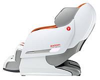 Массажное кресло Axiom YA-6000 YAMAGUCHI (Япония) 5 лет гарантии