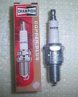 Свечи Champion RN9YC Авео 1.5