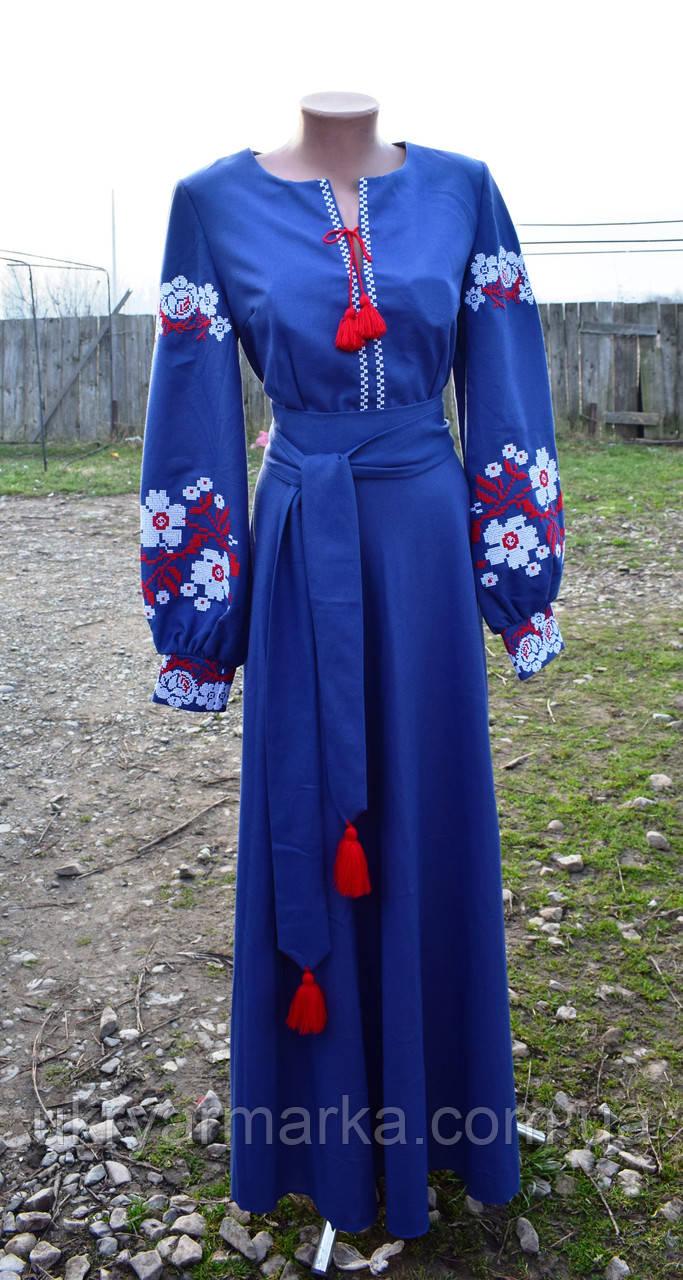 854b04530fa7fe Вишиванка, вишита сорочка, блузка, футболка, вишиті плаття, пальто для Вас  та для Ваших дітей. Коломийські вишиванки пропонує наш спеціалізований  базар ...