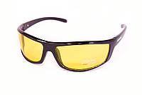 Мужские спортивные очки 6606-4