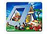 Конструктор Playmobil 3230 Загородный дом