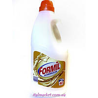 Гель для стирки Формил Formil Marsiglia (40) 3 л d37f8342518c2