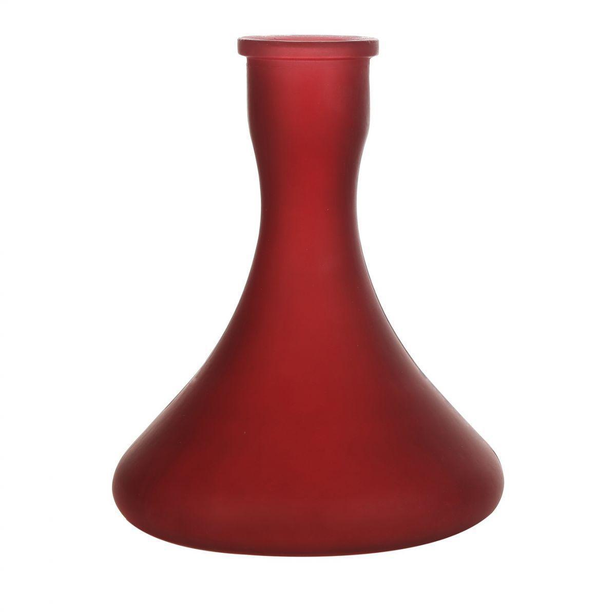 Колба Candy loop красный