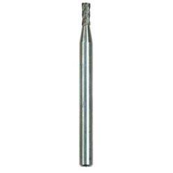 Високошвидкісний стальний різець 2,0 мм DREMEL (193) (2шт)
