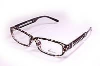 Компьютерные очки 2071-37