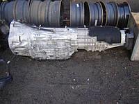 АКПП/Автомат коробка передач VW TOUAREG 3.0 KMB, фото 1