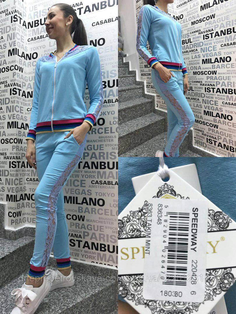 a4ba3db4e9c Турецкие костюмы женские спорт-шик оптом в Украине. Костюм спорт-шик турция  2018