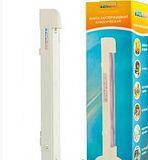 Бактерицидная лампа ЛБК - 150