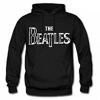 "Толстовка ""The Beatles"""