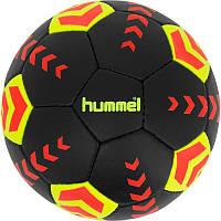 Мяч гандбольный Hummel Tiger Arena 3
