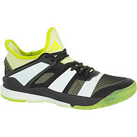Кроссовки для гандбола Adidas Stabil Boost мужские