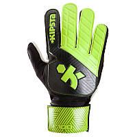 Футбольні рукавички Kipsta в Україні. Порівняти ціни 9c939d7ebebd3