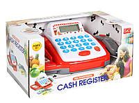 Кассовый аппарат 6100А-6300А