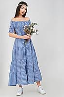 Платье 1542 1542