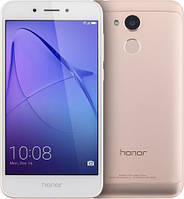"Смартфон Huawei Honor 6A 5"" 2GB/16GB"