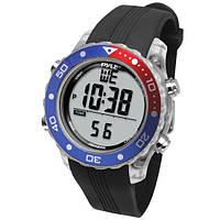 Часы для подводной охоты Pyle PSNKW30BK