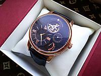 Часы Patek Philippe 266