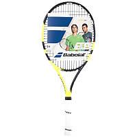 Ракетка теннисная Babolat Aero 26 детская