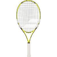 Ракетка теннисная Babolat Limited 25 детская