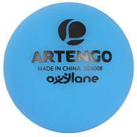 Мяч для пляжного тенниса Artengo Beach Plastic ball