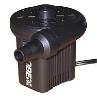 Насос электрический Jobe 12 V