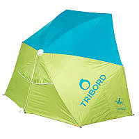 Зонт пляжный Tribord 180 Happiwiko
