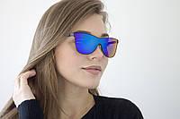 Солнцезащитные очки маска  Dior (9545-7)