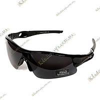 Спортивные солнцезащитные очки O`Radar, фото 1