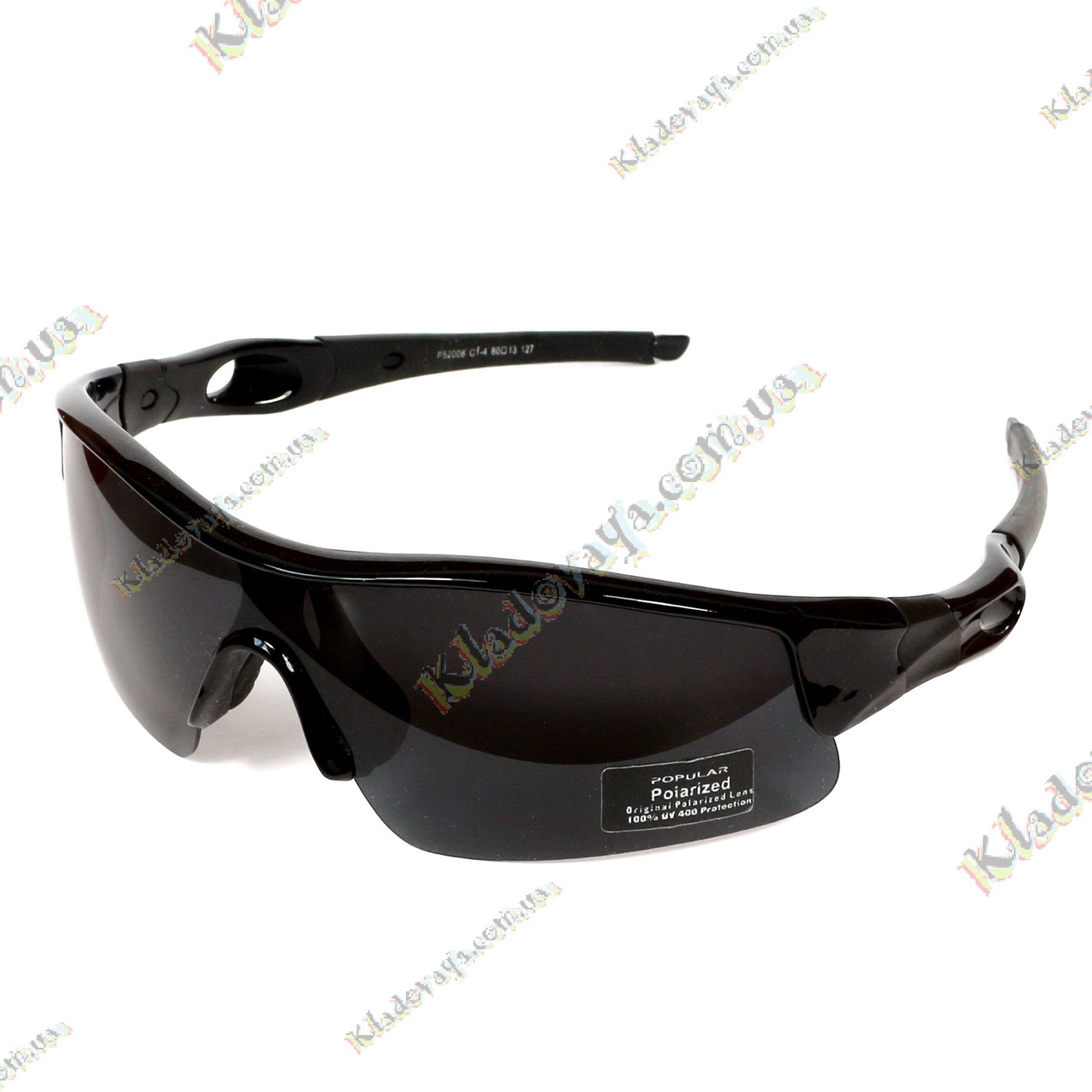 f451dac21008 солнцезащитные очки Oakley отзывы « One More Soul