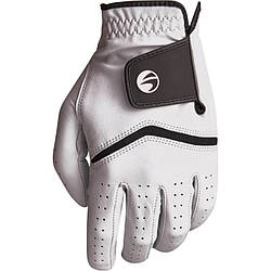 Перчатка для гольфа Inesis 500 мужская на правую руку