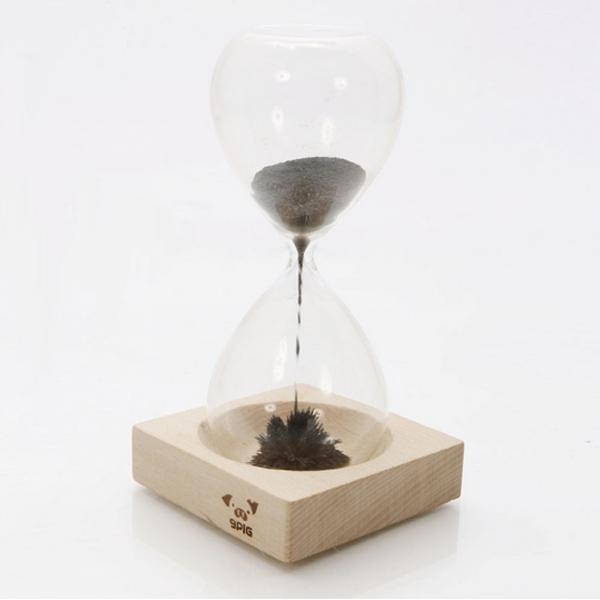 Магнітні пісочний годинник DSEK 30 секунд