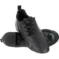 Обувь для джаз - танцев Domyos low женская