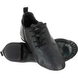 Взуття для джаз - танців Domyos low жіноча