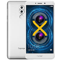"Смартфон Huawei Honor 6X 5,5"" 3GB/32GB"