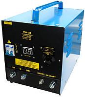 Пуско-зарядное устройство ТОР-400П