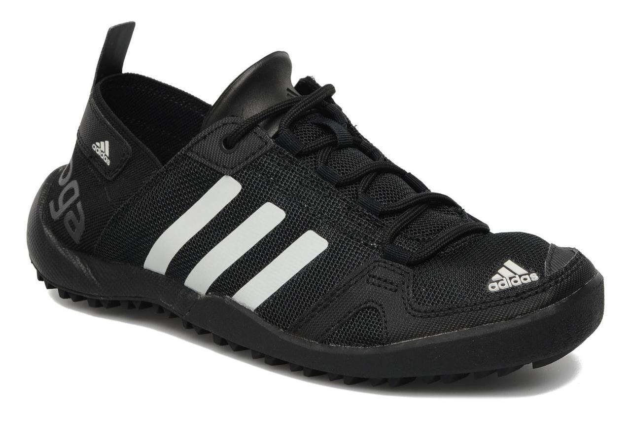 przytulnie świeże dobra sprzedaż pierwsza stawka Оригинальные мужские кроссовки Adidas Daroga climacool two 13